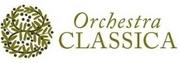 オルケストラ・クラシカ – Orchestra Classica Web